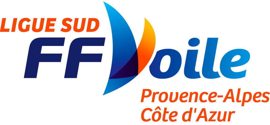 cropped-FFV_logo_Ligue_Sud_OK-1.jpg