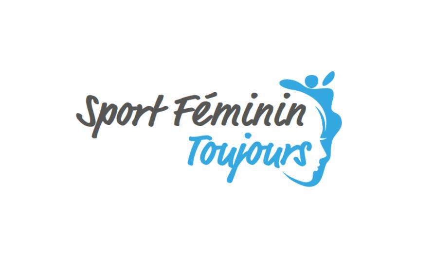ob_7d966f_logo-sport-feminin-toujours-2018-0