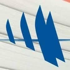 logoi challende CMVE