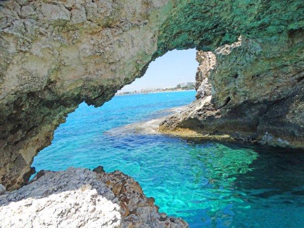 depositphotos_161460472-stock-photo-rocky-coast-landscape-mediterranean-sea