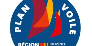 Logo-Plan-voile-et-nautisme-1