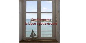 confinement 2