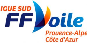 FFV_logo_Ligue_Sud